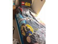 Star Wars bedroom bundle