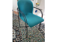 Office chairs - Free - collection only - 2 available