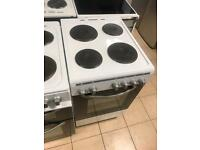 13 Montpelier electric cooker