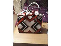 Gorgeous handbag ...take a look
