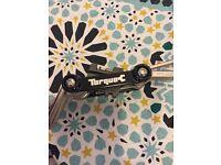 Torque Bike tool