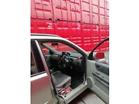 Nissan xtrail 2007 diesel engine in perfict condition 7 mount mot