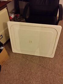 Attic hatch for sale