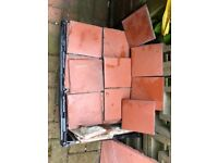 150 tiles 6inch by 6inch