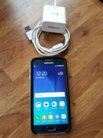 SAMSUNG S6 32GB *mint condition*