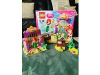 Lego - Ariel's Amazing Treasures