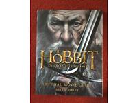 The Hobbit Movie Guides