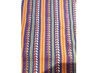 Indian cushion covers brand new