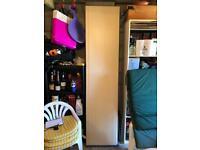Sharps Wardrobe Doors