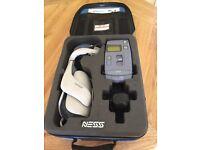 Bioness NESS H200