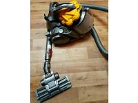 Dyson DC19 SERVICED HOOVER