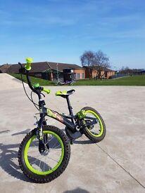 """Bike 14"""""""