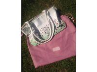 Limited edition radley handbag