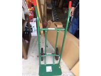 Handy Handcart
