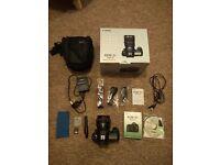 Canon 5D Mark III DSLR Camera / MK 3 / Body / Magic Lantern / Brighton / Hove