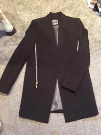 Womens Next blazer - 10R