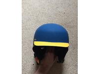 Anon Snowboard/Ski Helmet- Unused size Large