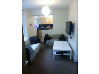 Female 'preferred' for double room in shared house.