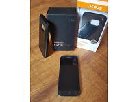 Samsung Galaxy S7 32GB Black Onyx, Unlocked