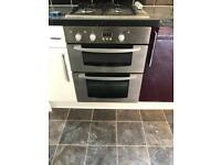 Oven - Indesit FREE