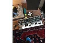 Microkorg for sale
