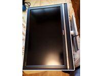 Sony Bravia kdl32v2000 32 inch widescreen TV