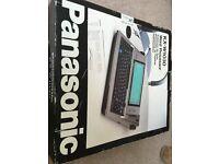 Panasonic Word Processor