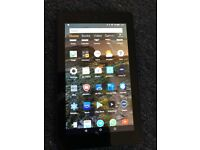 New & Second-Hand Tablets, eBooks & eReaders for Sale in