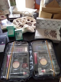 Clearance - Large joblot of brand new unwanted gifts/car boot items.