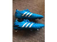 ADIDAS 11pro Champions League Football Boots