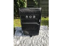 Bugaboo Comfort Transport Bag - Excellent Condition, Used Twice