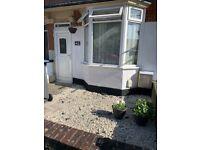 2 Bedroom End Terraced in Noahs Ark Road, Dover, CT17