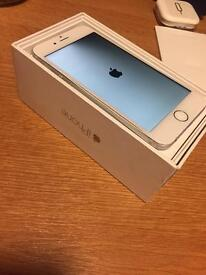 IPhone 6 for sale £165 Reduced