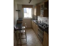 Kitchen Units & Worktop - For Sale
