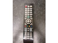 Remote Control for Samsung TV -BN59-00860A