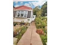 2 bedroom Park Home in Kings Langley