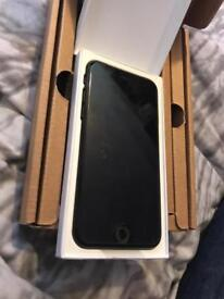 Iphone 7 128gb Vodafone &a Lebara network brand new replacement kit