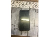 iPhone 6plus swap or sell