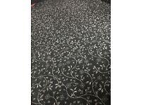 Used carpet
