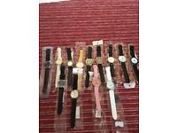 JOB LOT OF WATCHES - All brand new and working.