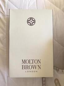 Milton Brown
