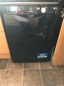 Dishwasher for sale - looking for quick sale as moving home