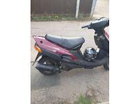 Suzuki, AN, 2002, 124 (cc)