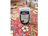 Free Dulux paint tester - mint macaroon (matt)