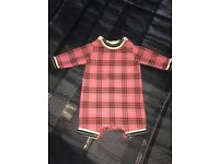 891b8fd9b Burberry | Baby & Toddler Clothes for Sale | Gumtree