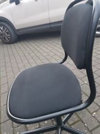 Childrens Desk Chair only £15