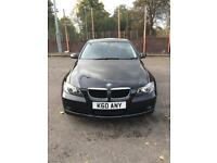BMW 318i 12Months Mot+Low Mileage