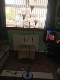 Big living room light classy RRP £200 Bargain price £25