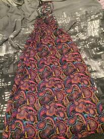 All size 10 women's clothes