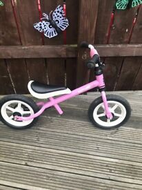 Custom illegal bikes bmx with profile racing wheels/ cranks